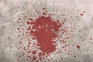 درخواست پلیس تهران برای شناسایی قاتل فراری! + تصویر بدون پوشش