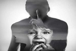 شکنجه مرگبار یک دختربچه ۱۱ ماهه توسط ناپدری سنگدل!!