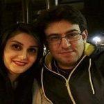 آخرین وضعیت حکم اعدام علیرضا صلحی پزشک معروف تبریزی!