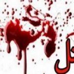 سرانجام رابطه شوم مرد جنایتکار با دختر خاله متاهلش در تهران!