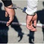 دستگیری پلیس زن در پرونده دعا نویس شیاد