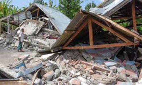 آخرین آمار از مصدومان زلزله کرمانشاه
