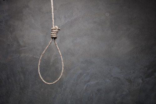 خودکشی دختر 9 ساله