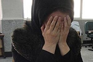 قصه زندگی تلخ زن ۲۵ ساله | همسرم میگوید باید طلاق بگیری!