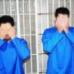 دستگیری قاتل فراری که شبیه برادرش بود دردسر ساز شد