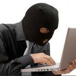 زن جوان ۲۷ ساله و نوجوان ۱۵ ساله هکرهای حرفه ای حساب های بانکی