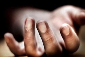 مرگ پدر و فرزند ۶ ساله اش از شدت گرسنگی در انزلی؟!