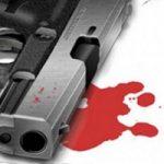قتل زن جوان باردار توسط سارق مسلح در تهران!