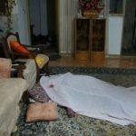 ماجرای مرگ مشکوک سه عضو یک خانواده در فردیس کرج!!