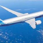 اتفاق عجیب تصادف بوئینگ ۷۳۷ شرکت ایرفلوت با یک نفر در فردوگاه