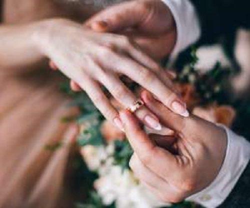 آدم ربایی به خاطر طلاق همسر صیغه ای