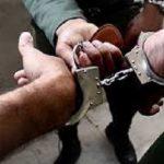 دستگیری راننده شیطان صفت به دلیل آزار و اذیت یک زن