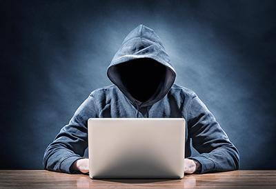 مزاحمت اینترنتی