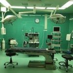 کشته شدن دختر جوان زیر تیغ جراحی پزشک جوان عاشق