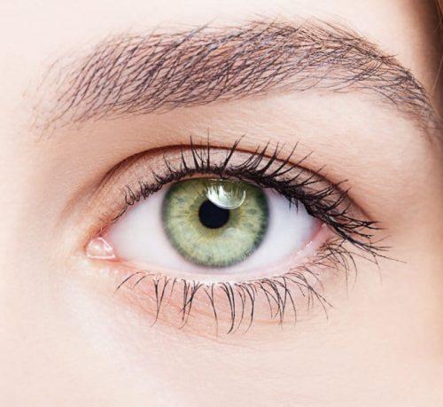 چشم خواهر