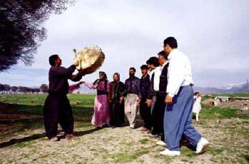 عروسی خونین در کرمانشاه با ۴ کشته