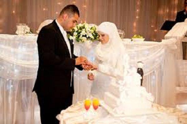 ازدواج با زن بی سرپرست توسط برادر شوهر اجباری است !!