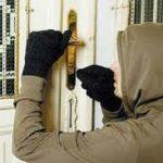 جدیدترین روش سرقت از منازل توسط سارقان حرفه ای پایتخت