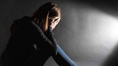 سرنوشت شوم دختر ۱۹ ساله با شوهر شکاکش