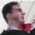ناجی تنها بازمانده ی سانحه ی سقوط هواپیما از لحظه ی نجاتش می گوید