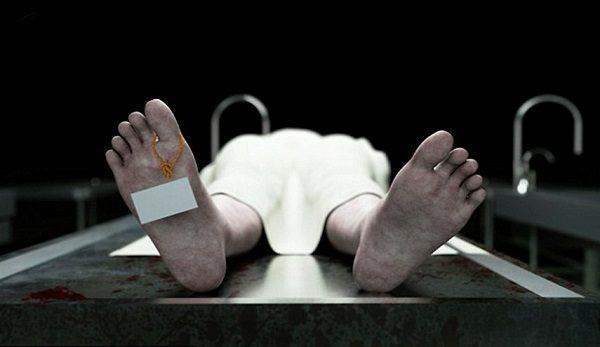 مرگ مشکوک نوعروس باردار زیر تیغ جراحی در گیلان