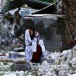 وضعیت مصدومان زلزله ی دیروز در گیلانغرب | یک نفر زیر تیغ جراحی رفت