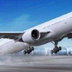 پرواز استانبول به تبریز در فرودگار دچار حادثه شد