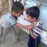 کشته شدن پسر بچه در پی دعوا در مدرسه