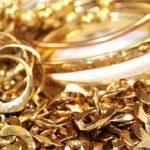 زن باهوش دزد طلاهای خود را در اینستاگرام یافت