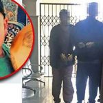 دستگیری دزد بچه قلابی در شوش