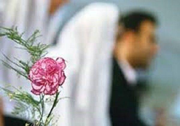 مرد ۴۴ ساله به خاطر ازدواج با دختر ۱۱ ساله راهی زندان شد !