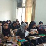 مرگ دانش آموز شیرازی راز گشایی شد