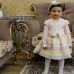 مرگ کودک در دندانپزشکی جنجال آفرید