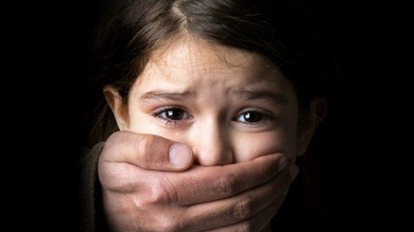 کودک ربایی مرد انگشتر فروش دوره گرد به قتل کودک منتهی شد