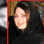 مرگ دختر بوشهری زیر تیغ جراحی در بیمارستان