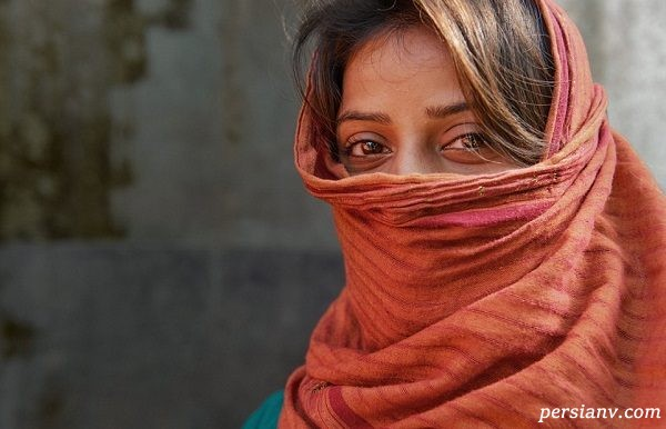 عشق به دختر بچه ۱۵ ساله کارگر باربری را به قتل رساند
