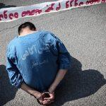 عاملان آدم ربایی در اهواز دستگیر شدند
