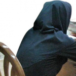 مجازات فرار دختر از خانه برای او بسیار گران تمام شد