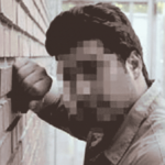 مرد خیر کرمانشاهی کلاهبردار از آب درآمد و خودکشی کرد