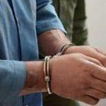 مرد شیطان صفت تهران با تجاوز به دو دختر کوچکش راهی زندان شد