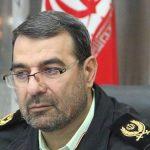 مرگ دو مامور در مشهد در پی اختلافات خانوادگی !!!