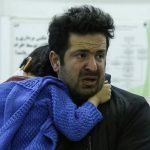 کاهش حوادث چهارشنبه سوری ۹۷