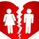 ازدواج با مرد افغانی دختر ایرانی را وادار به طلاق توافقی کرد