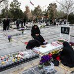 حسرت بچه دار شدن خاله دیوانه را به قتل خواهرزاده ۳ ساله اش در بهشت زهرا وادار کرد