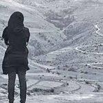 حیله زن مطلقه به مرد زن دار جواب داد !
