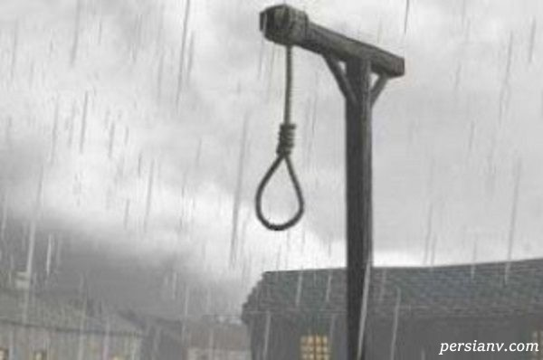 جزئیات خودکشی پسر نوجوان ۲۱ ساله در پی حادثه تجاوز