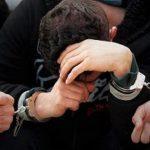 سارقان مسلح خشن در پی تجاوز به عنف و اموال مردم