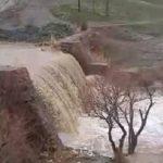 اعلام وضعیت اضطراری برای قزوینی ها
