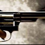تیراندازی در کرمانشاه بین دو خانواده