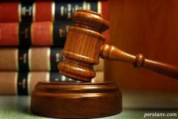 محاکمه مرد افغانی به دلیل قتل مردی که به دخترش تعرض کرده بود